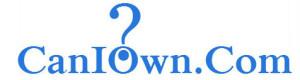 CanIOwn.com