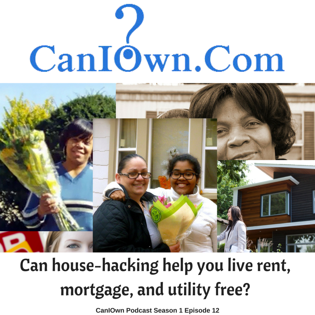 Can house hacking help you live rent, mortgage, and utility free?